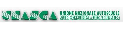 unasca unione nazionale autoscuole