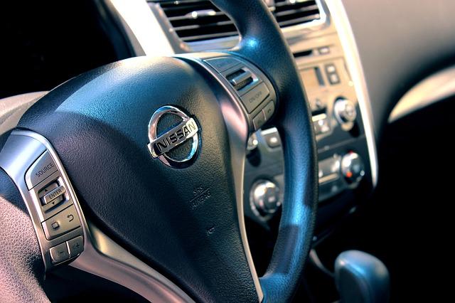 immatricolazioni e volture MERCURIO Pratiche automobilistiche