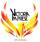 VICTORIA IMPRESE Ascoli Piceno Consulenze per le PMI